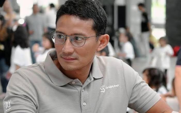 Sandiaga Uno (kabar24.bisnis.com)