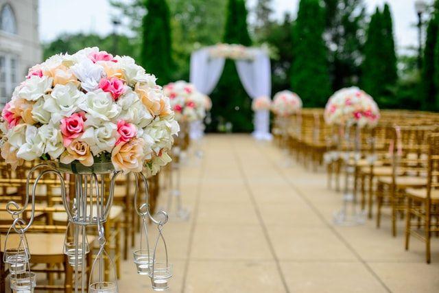 Ilustrasi pernikahan, gambar oleh Shardayyy Photography-Unsplash