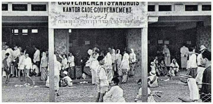 Kantor pegadaian malang tahun 1925 https://m.facebook.com/story.php?story_fbid=2781895062050340&id=100006896208478