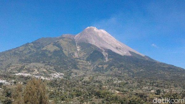 Foto oleh Ragil Ajiyanto dari detik.com