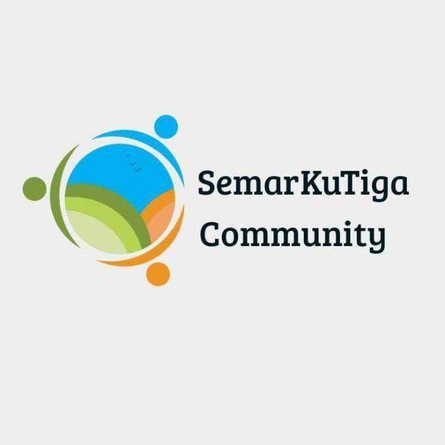 Dok Semarkutigakom