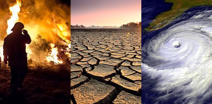 Sumber gambar: https://climate.nasa.gov/effects/