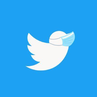 @twitter on Twitter.com