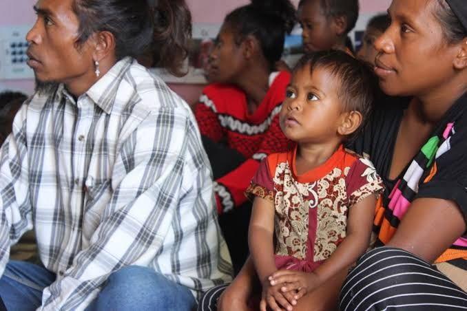 Penduduk Timor Leste (newnaratif.com)