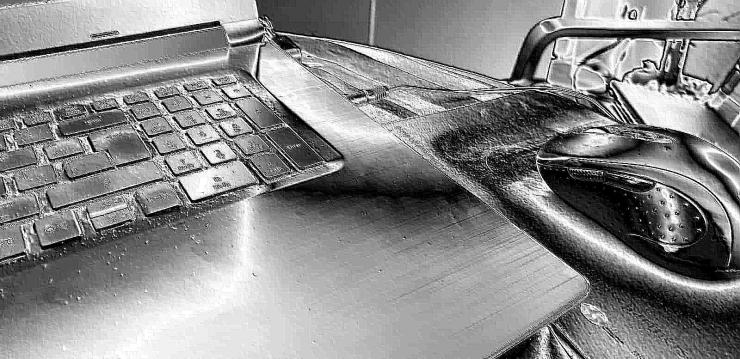 Digitalisasi (dokumen pribadi)
