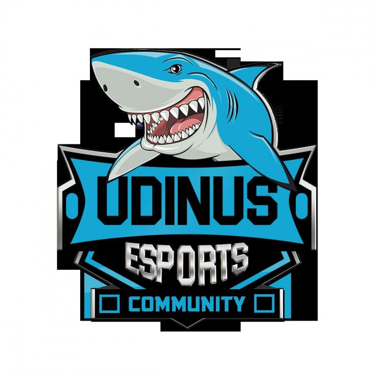 @Udinus comunity