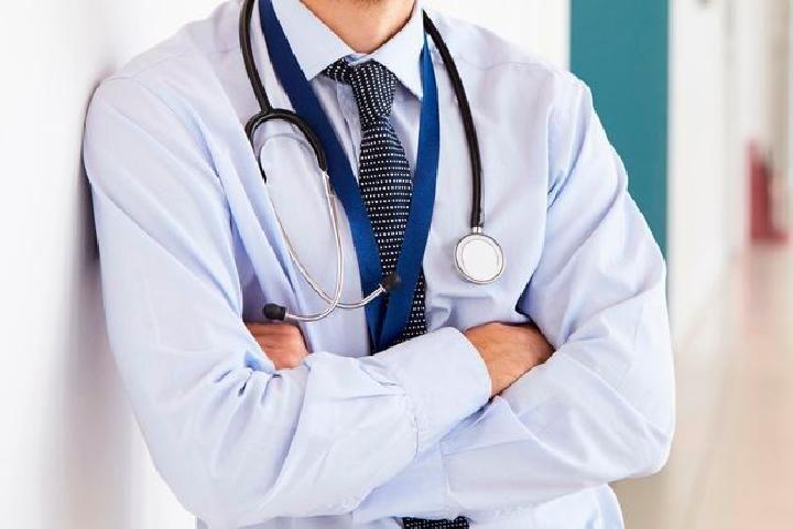 Sosok Seorang Dokter. Sumber Nasional Tempo.Co
