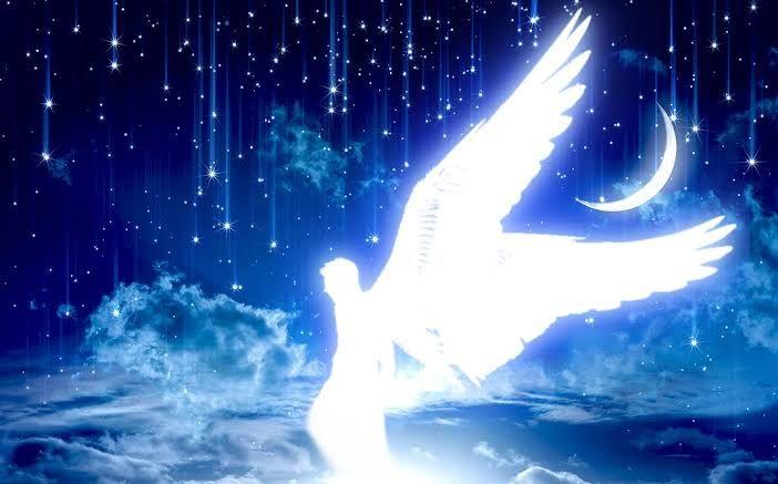 Gambar dari UtakAtikOtak.com