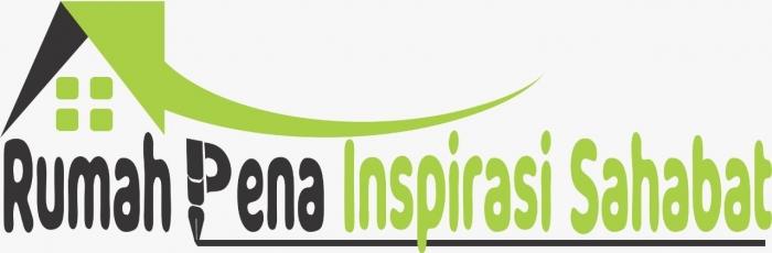 Logo Rumah Pena Inspirasi Sahabat. Dok. RTC.