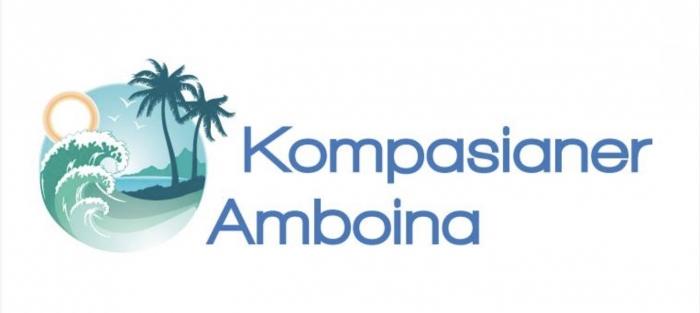 Kompasianer Amboina - KOMA (Dok.Koma)