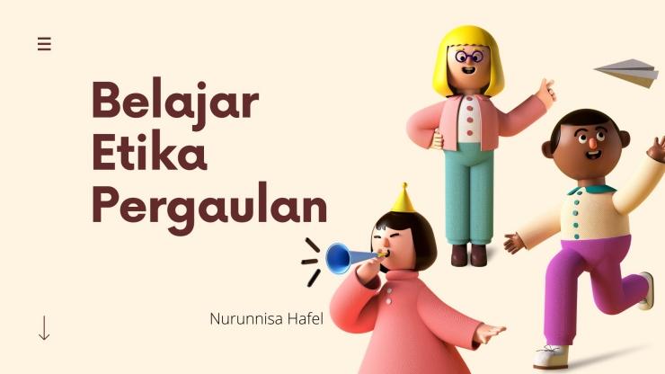 Image nisa