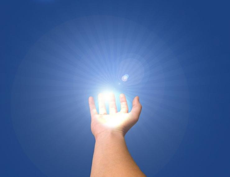 Ilustrasi gambar: pixabay.com