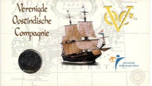 VOC runtuh pada tahun 1799 setelah mengalami kebangkrutan akibat banyak pegawainya yang korupsi/forgeofempiressite.wordpress.com