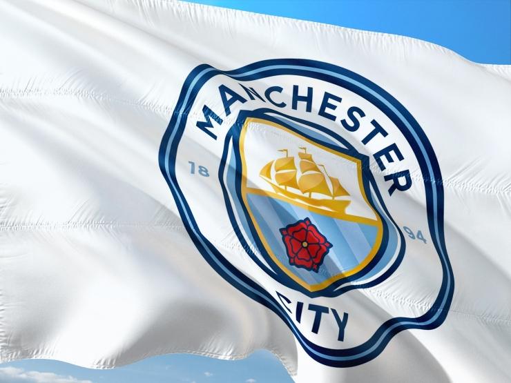 Dominasi Manchester City sulit terbendung di musim ini. Resep kesuksesannya mengekspos komponen sepakbola modern (jorono/Pixabay)