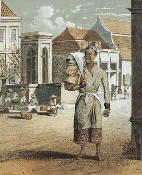 Awal mula Islam di Jakarta (goodnewsfromindonesia.com)