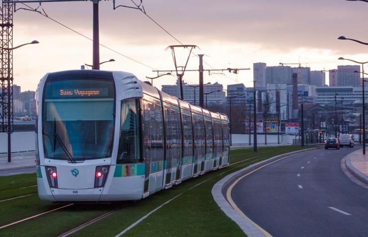 ilustrasi foto:transitcenter.org