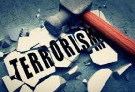 Ilustrasi teroris (dok.tangerangtribun.com)