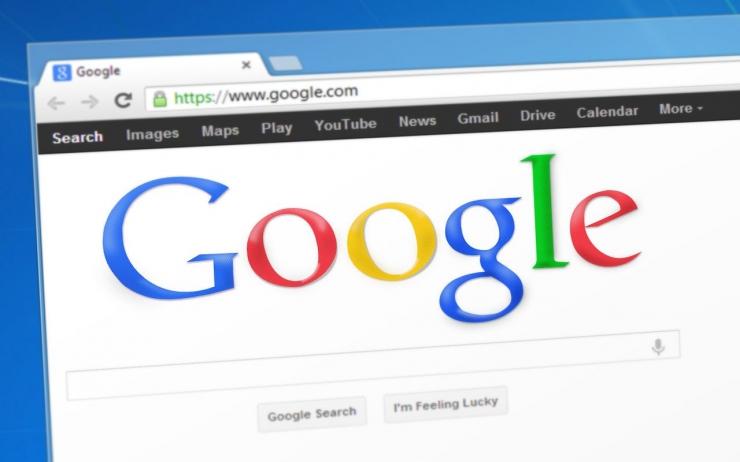 Bagaimana memastikan Google benar - benar down atau sebenarnya masalah datang dari sisi Anda sendiri? (Simon/Pixabay)