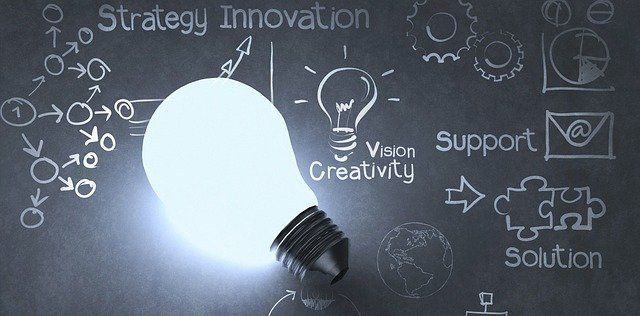 Kemampuan menulis ilmiah sebenarnya juga diperlukan di banyak bidang (sumber gambar: pixabay)