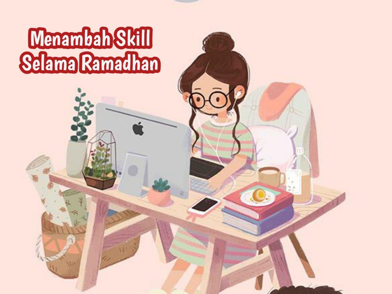 ilustrasi diolah dari sumber: facebook.com/gtrevig