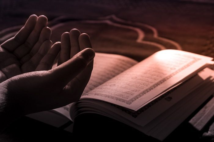 https://beritakbb.pikiran-rakyat.com/khazanah/pr-961410520/dikabulkan-doa-dan-diampuni-dosa-baca-amalan-ini-ketika-terbangun-di-malam-hari
