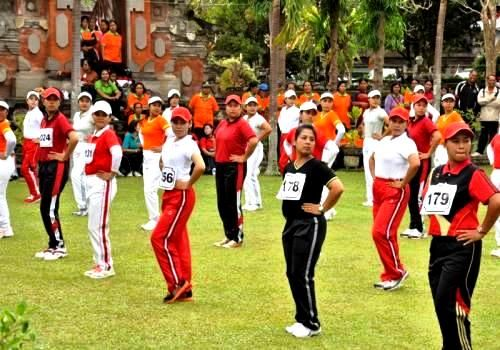 Ilustrasi SKJ. Suber: banglikab.go.id