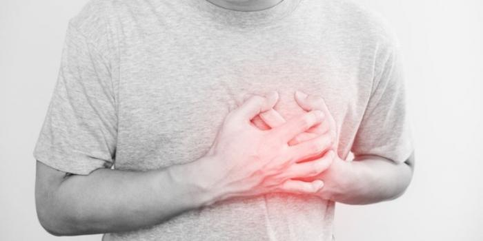 Aritmia si penyebab detak jantung kacau. Source image: Kompas.com