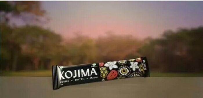 Dok. Kojima