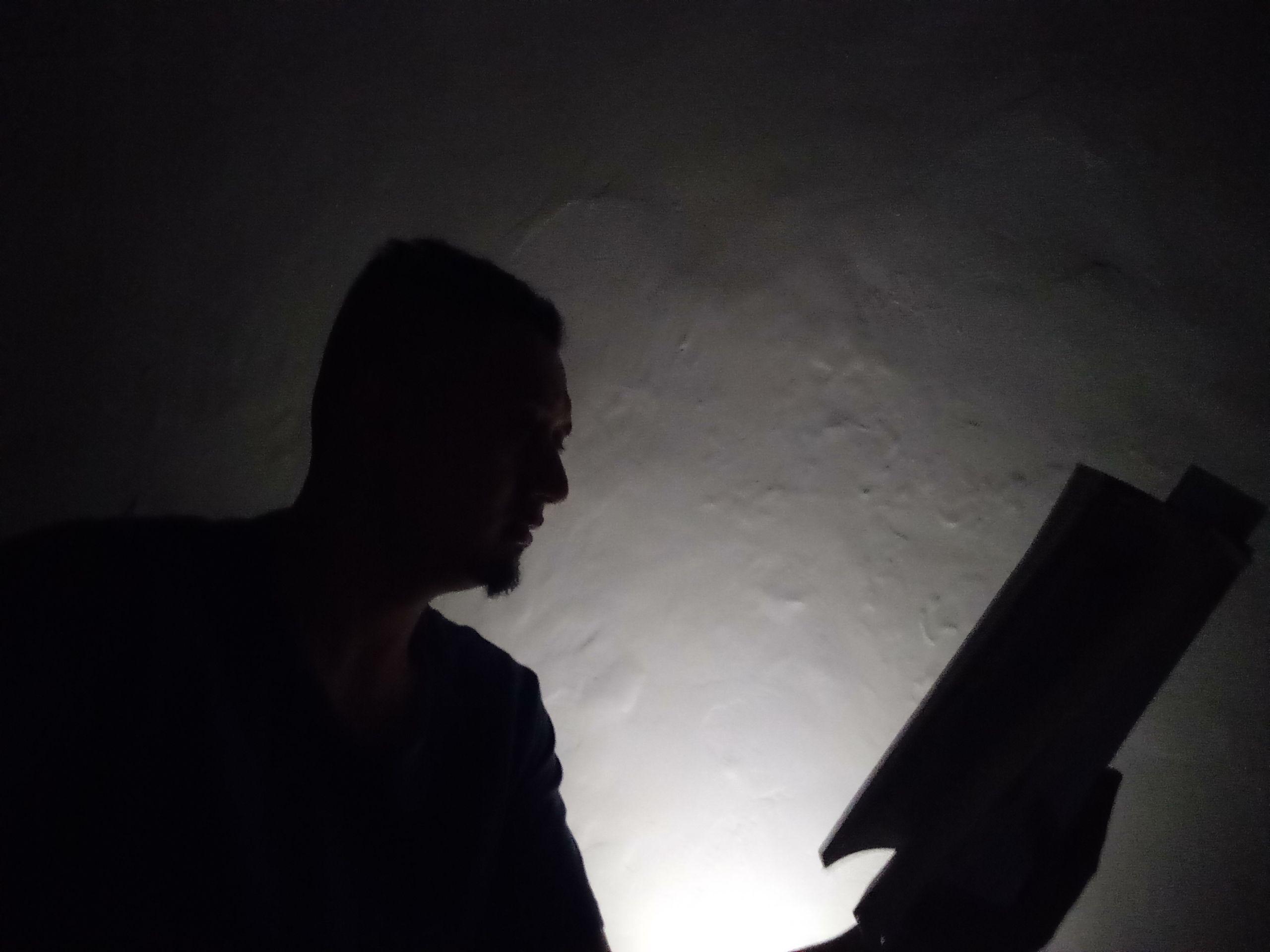 Aku dan buku. Sumber dokpri