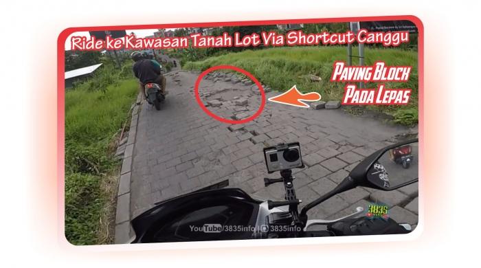shortcut <a href=
