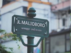 Cerpen: Malioboro, Romansa dan Kenangan