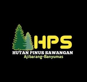 Go Prek, Kuliner Sehat di Hutan Pinus Sawangan