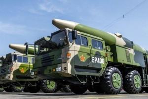 AUKUS: Memicu Indonesia dan Asia Tenggara Menguasai Nuklir?