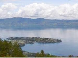 Heritage of Toba, Kolaborasi Pengelolaan Destinasi Wisata dan Penyelamatan Danau Prioritas