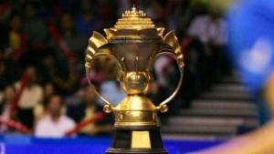 Saatnya Indonesia Bawa Pulang Piala Sudirman 2021
