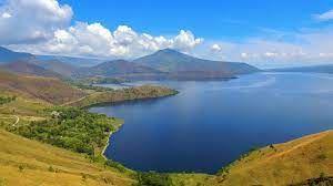 Opini: Danau Toba, Warisan Dunia untuk Kepariwisataan Dunia Internasional