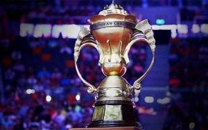 Perjuangan Tim Bulutangkis di Piala Sudirman 2021 Cukup Terjal
