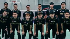 Indonesia Juara Piala Thomas 2020: Tamparan Bagi Menpora dan Buka Puasa Gelar 19 Tahun