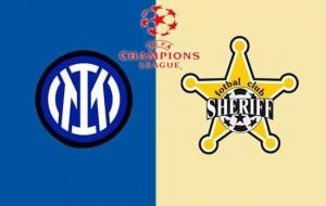 Menghadapi Sheriff, Mampukah Inter Milan Terhindar dari Kekalahan?