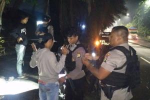 Agar Gawai Tak Digeledah Semena-mena oleh Polisi