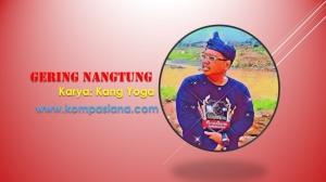 Gering Nangtung