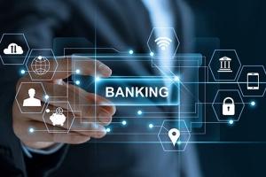 Bank Digital Jangan Bikin Nasabah Kepontal-pontal seperti Pinjol Ilegal