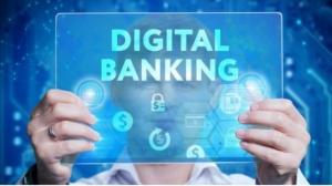 Bank Digital bagi Milenial Lebih Dekat Menuju Merdeka Finansial