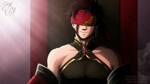 Spoiler Shuumatsu no Valkyrie Chapter 54: Pertarungan Ketujuh Segera Dimulai