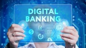 Harus Lebih Cerdas Lagi Kelola Finansial di Tengah Menjamurnya Bank Digital