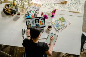 3 Rahasia Sukses Tingkatkan Produktivitasmu!