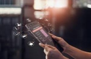 Inilah 8 Alasan Anak Muda Tertarik dengan Bank Digital dan Catatan Kritisnya