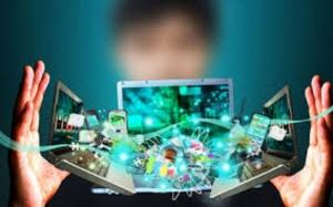 Work From Home: Konsep Pendidikan Pemuda Era Digital