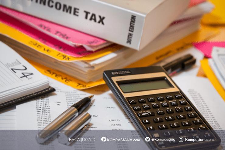 Kiat Mengatur Keuangan yang Terbatas bagi Mahasiswa