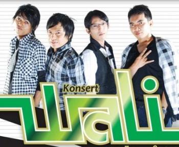 download lagu dangdut apa aku punya salah apalagi dosa